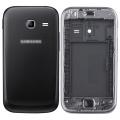 Ally Samsung Galaxy S6802 Ace İçin Kasa Kapak