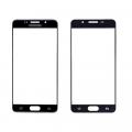 Ally Samsung Galaxy A710 A7 (2016) İçin Touch Lens Dokunmatik