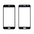 Ally Samsung Galaxy J5 J500 İçin Touch Lens Dokunmatik