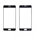 Ally Samsung Galaxy A310 A3 (2016) İçin Touch Lens Dokunmatik