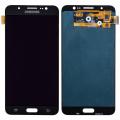 SM  Galaxy J7 J710(2016) İçin Lcd Ekran Dokunmatik