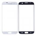 Ally Samsung Galaxy S6 Edge Plus G928 İçin Dokunmatik Lens