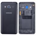 Ally Samsung Galaxy Core 2 G355 İçin Kasa Kapak