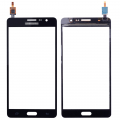 ALLY SAMSUNG GALAXY ON7 İÇİN DOKUNMATİK  TOUCH PANEL