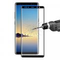 Ally Samsung Galaxy Note 8 İçin 3d Kavisli Full Kaplama Kırılmaz Cam Ekran Koruyucu