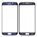 Ally Samsung Galaxy S6 Edge G925 İçin Dokunmatik Lens