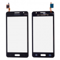 Ally Samsung Galaxy Grand Prime G531 Dokunmatik Touch Panel