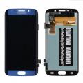 SM Galaxy S6 Edge G925 İçin Lcd Ekran  Dokunmatik