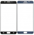 Ally Samsung Galaxy Note 5 N920 İçin Dokunmatik Lens