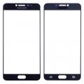 Ally Samsung Galaxy C7 Pro C7010 İçin Dokunmatik Lens