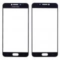 Ally Samsung Galaxy C5 Pro C5010 İçin Dokunmatik Lens