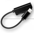 Baseus  İphone 3.5mm Kulaklık Ve Şarj Dönüştürücü Adeptörü