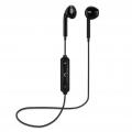Ally S6 Kablolu Sport Bluetooth Kulaklık