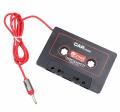 İC800 AUX KABLOLU ARAÇ TEYP KASET ADAPTÖRÜ MP3 MP4 CD ÇALAR