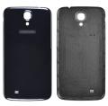 Ally Samsung Galaxy Mega 6.3 İ9200, İ9205 İçin Arka Kapak