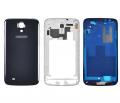 Ally Samsung Galaxy Mega 6.3 İ9200, İ9205 İçin Full Kasa Kapak