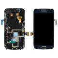 ALLY SAMSUNG GALAXY S4 ZOOM C1010 İÇİN FULL LCD EKRAN VE DOKUNMATİK