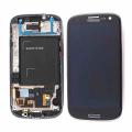 GALAXY S3 NEO  İ9300İ İ9308İ LCD EKRAN+DOKUNMATİK ÇITALI