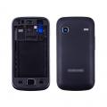 Ally Samsung Galaxy Gio Gt S5660 İçin Full Orta Kasa Arka Kapak