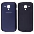 Ally Samsung Galaxy Trend Plus S7580,S7582 İçin Arka Pil Kapağı