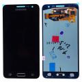 Ally Samsung Galaxy A3 A300 İçin Ekran Ve Dokunmatik (or)