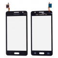 ALLY GALAXY GRAND PRİME G530 DOKUNMATİK TOUCH PANEL