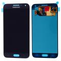 Ally Samsung Galaxy E5 E500 İçin Lcd Ekran Ve Dokunmatik