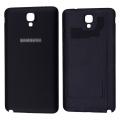Ally Samsung Galaxy Note 3 Neo N7505 İçin Arka Kapak Pil Kapağı