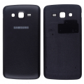 Ally Samsung Galaxy Grand 2, G7102,G7106 İçin Arka Kapak Pil Kapağı