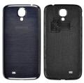Ally Samsung Galaxy S4 İ9500 İçin Arka Pil Batarya Kapağı