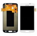 Ally Samsung Galaxy Premier İ9260 İçin Dokunmatik Ekran Or