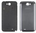 Ally Samsung Galaxy Note 2 N7100 İçin Arka Pil  Batarya Kapağı