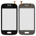Ally Samsung Galaxy Young S6310,S6310l,S6312 İçin Dokunmatik Touch