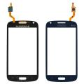 Ally Samsung Galaxy Core  İ8260 İ8262 İçin Dokunmatik Touch Panel