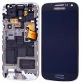 Ally Samsung Galaxy S4 Mini İ9190 İçin Çıtalı Lcd Ekran Dokunmatik