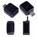 Ally Galaxy S8, S8 Plus Note 8,9 Usb Type-C Otg Adeptor