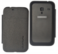ALLY GALAXY ACE PLUS S7500 FLİP COVER KILIF