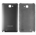 Samsung Galaxy Note 1 İ9220 N7000 İçin Arka Pil Batarya Kapağı
