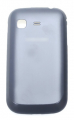 Ally Samsung Galaxy Pocket S5300 İçin Arka Pil Batarya Kapağı