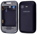 ALLY GALAXY POCKET S5300 KASA KAPAK