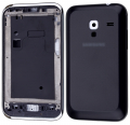 ALLY GALAXY ACE PLUS S7500  FULL KASA KAPAK