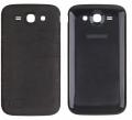 Ally Samsung Galaxy Grand Duos İ9082 İçin Arka Pil Batarya Kapağı