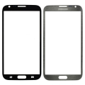Ally Samsung Galaxy Note 2 N7100 İçin Dokunmatik Lens