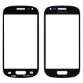Ally Samsung Galaxy S3 Mini İ8190 İçin Dokunmatik (lens)