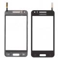 Ally Samsung Galaxy Beam İ8530 İçin Dokunmatik Touch Panel