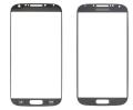 Ally Samsung Galaxy S4 İ9500,İ9505 İçin Dokunmatik (lens)