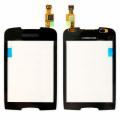Ally Samsung Galaxy Mini S5570 İçin Dokunmatik