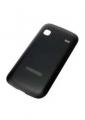 Ally Samsung S5660 İçin Arka Pil Batarya Kapağı