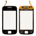 Ally Samsung Galaxy Gio S5660 İçin Dokunmatik Touch Panel