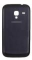 Ally Samsung Galaxy Ace 2 İ8160 İçin Arka Pil Batarya Kapağ Kapak